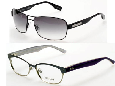 Kacamata OAKLEY KACAMATA 3D Kacamata RAYBAN Kacamata